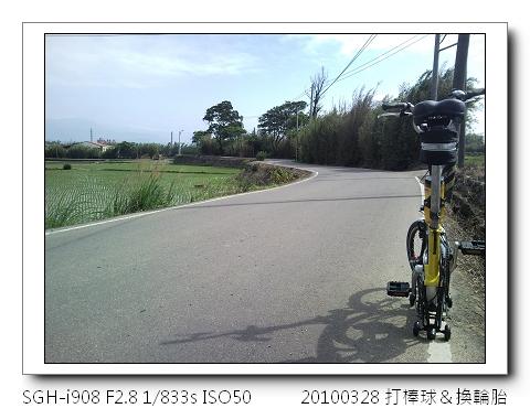 SNC00013.jpg