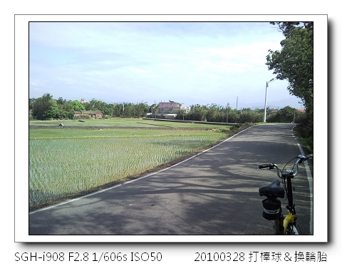 SNC00015.jpg