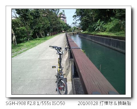 SNC00017.jpg