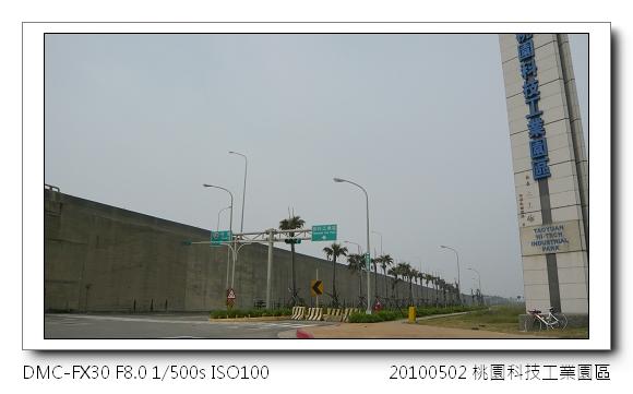 P1050328.jpg