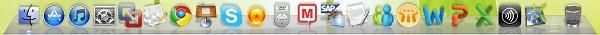 螢幕快照 2011-01-08 下午7.16.19.jpg