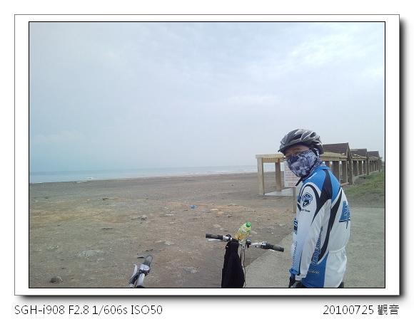 SNC00249.jpg