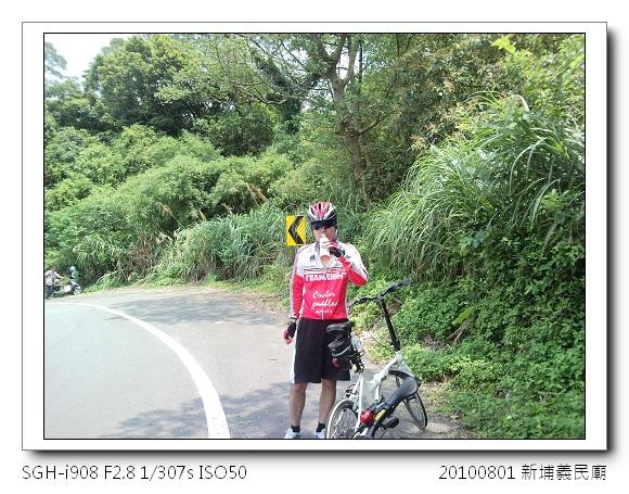 SNC00361.jpg