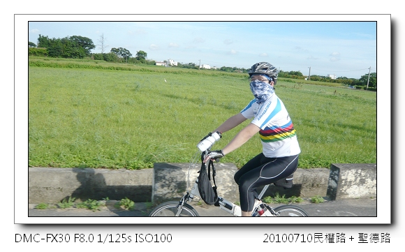 P1050637.jpg