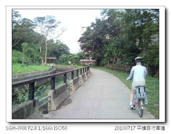 SNC00115.jpg