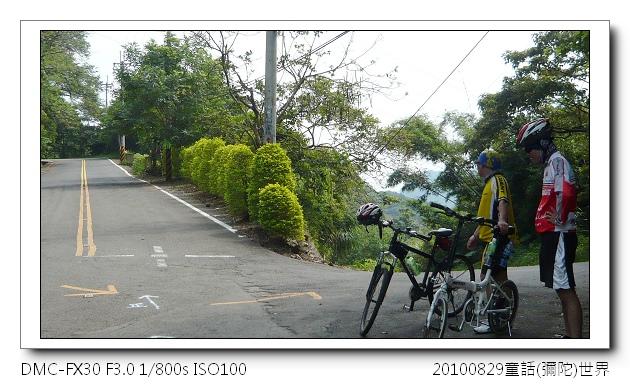 P1060025.jpg