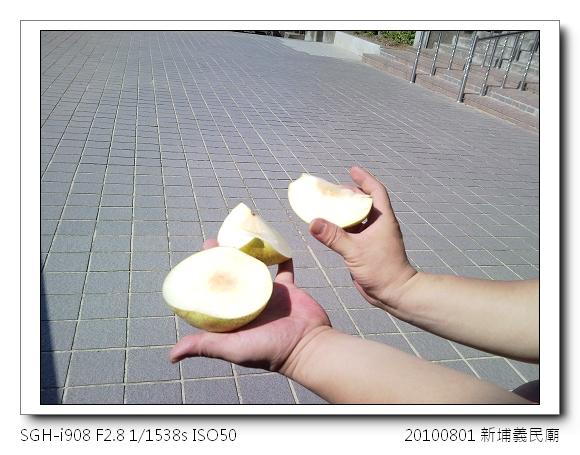 SNC00319.jpg
