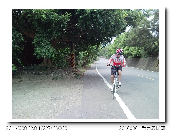 SNC00352.jpg
