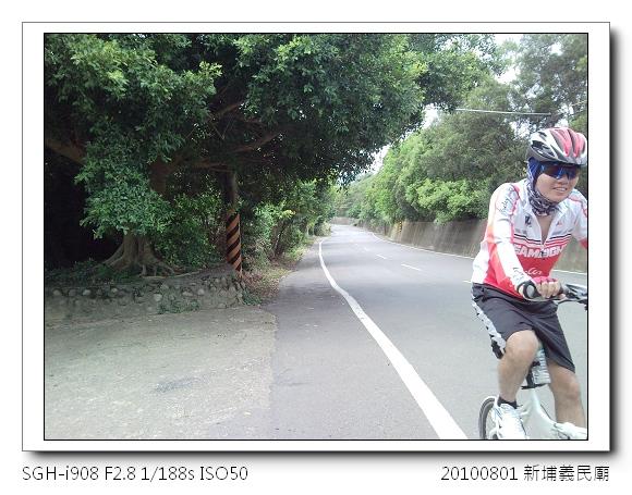 SNC00353.jpg