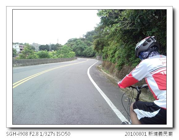 SNC00356.jpg