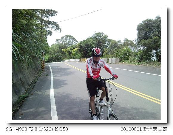 SNC00357.jpg