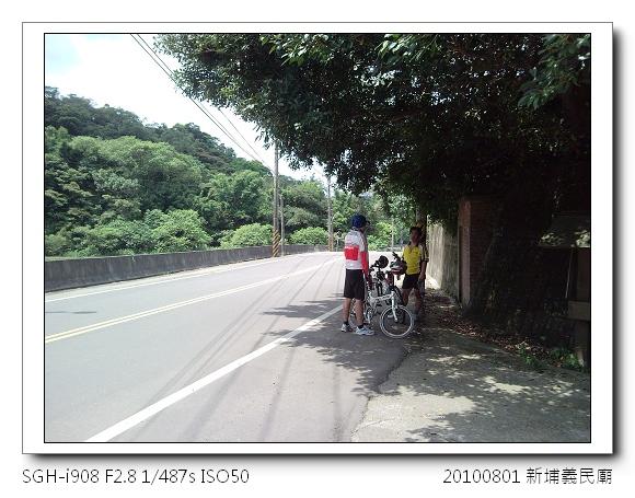 SNC00345.jpg