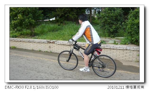 P1060803.jpg