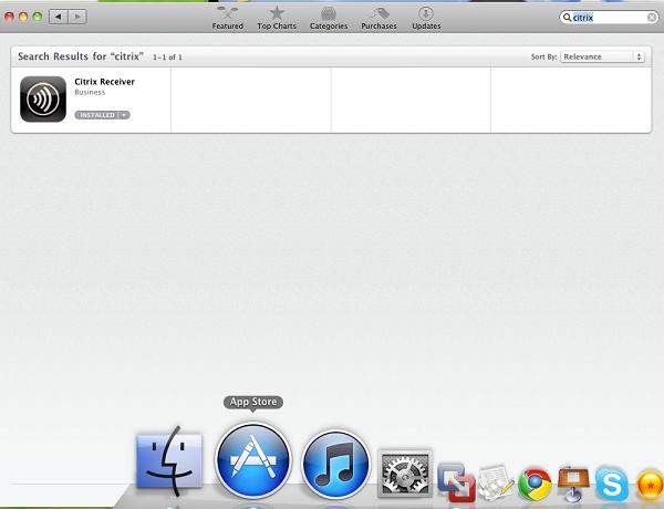 螢幕快照 2011-01-08 下午7.18.55.jpg