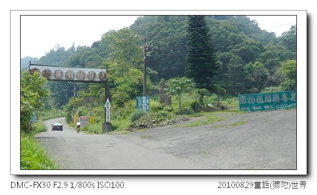 P1060063.jpg