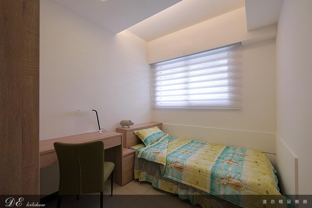 「系統家具 %2F Furniture design」新北市新莊區 建安街