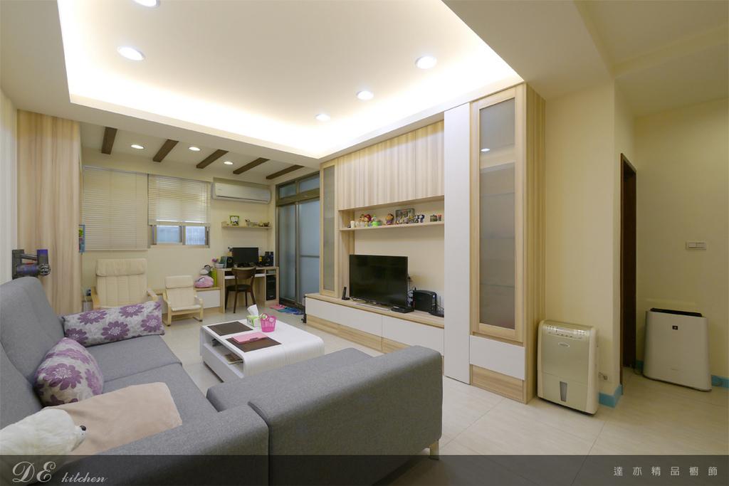 「系統家具 %2F Furniture design」台北市松山區 忠孝東路五段