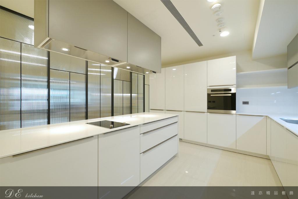 「Kitchen %2F 廚具」工程實績