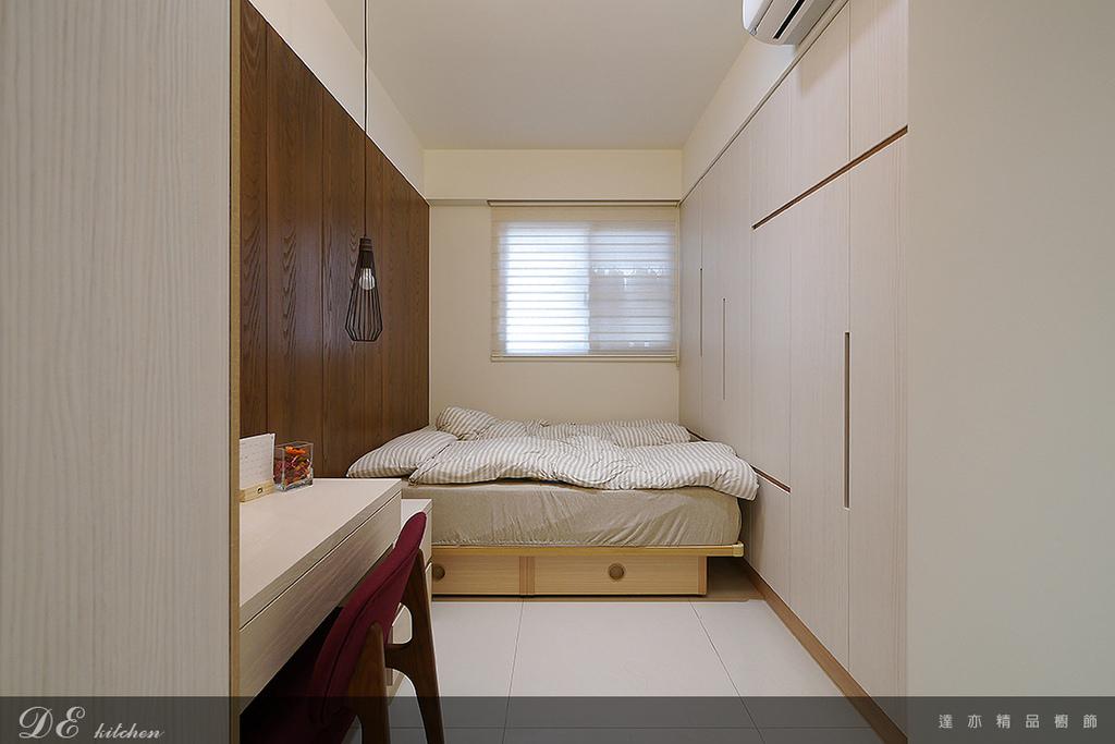 【系統家具 案例】新北市板橋區 中山路二段 次臥B (3).jpg