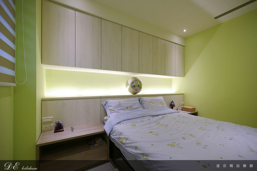 「系統家具 System furniture」新竹縣竹北市 莊敬五路
