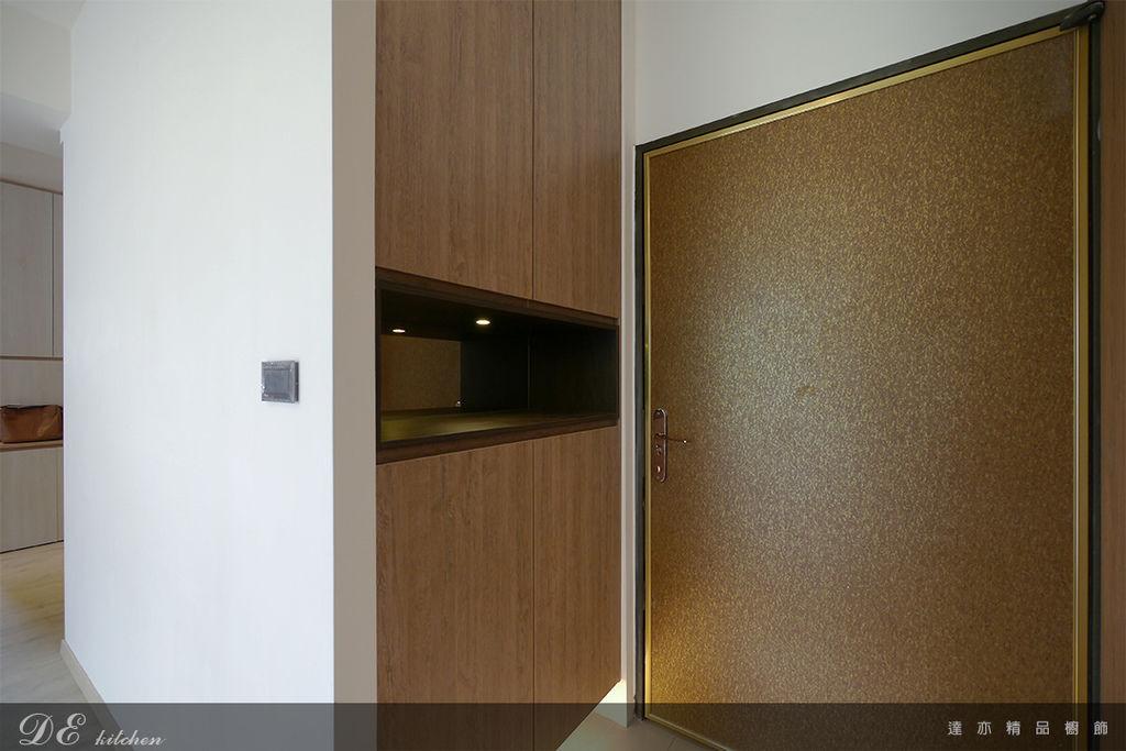 「系統家具 Furniture design 」台北市士林區 中山北路七段 客廳 (4).jpg