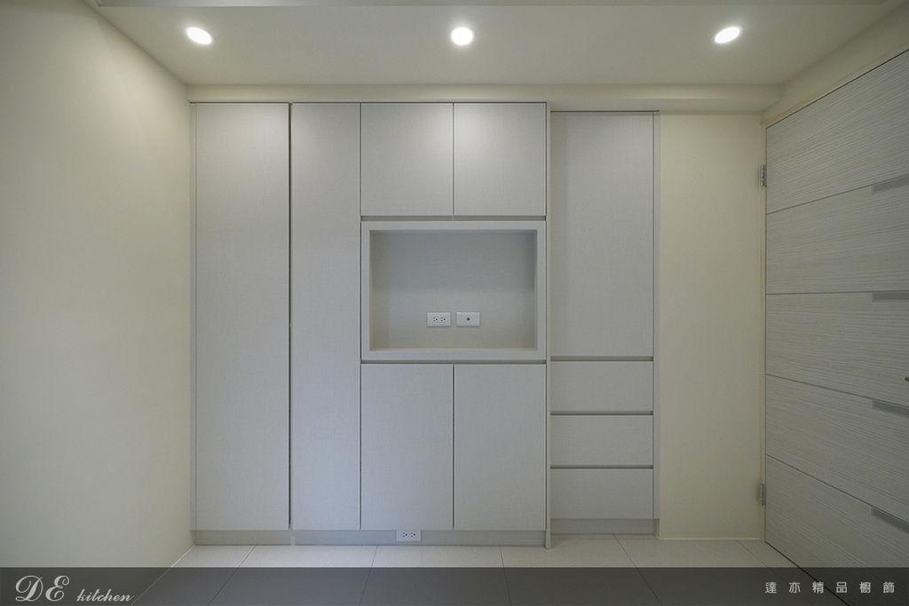「系統家具 system furniture」新北市三重區 福德北路