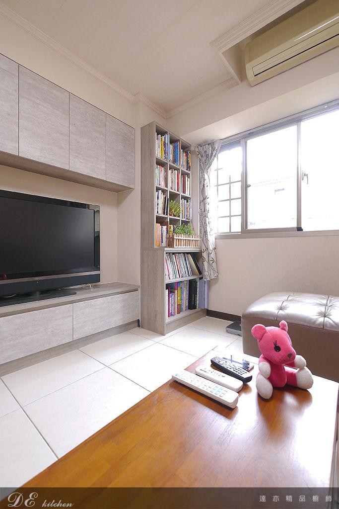 「系統家具 System furniture」新北市新莊區 昌隆街