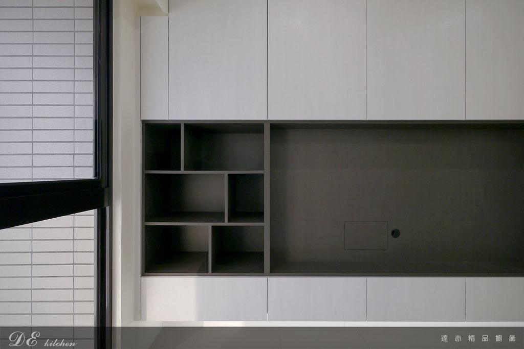 「系統家具 system furniture」新北市淡水區 沙崙路一段