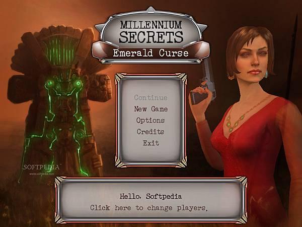 Millennium-Secrets-Emerald-Curse_1.jpg