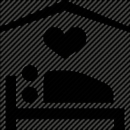 2041-512