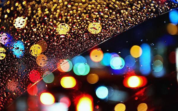 night-glass-bokeh-lights-rain-wallpaper-2.jpg