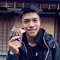 DSC08408_副本.jpg