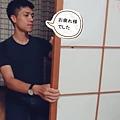 DSC08463_副本_副本_副本.jpg