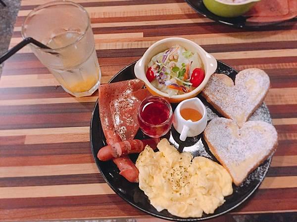 宜蘭and早餐店_7525.jpg