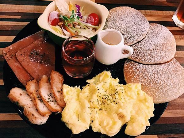 宜蘭and早餐店_7596.jpg