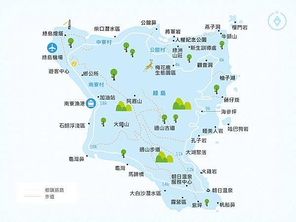 map-greenisland.jpg
