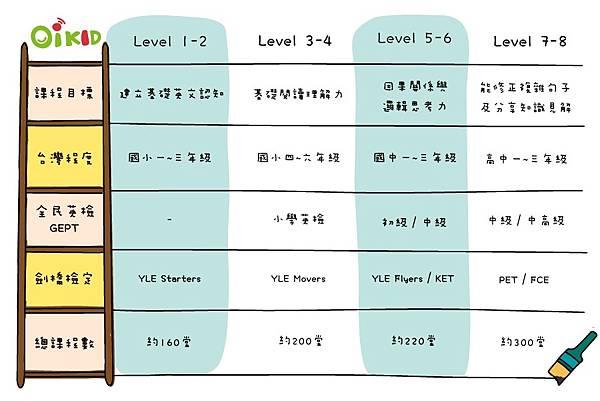 course-05d-v2.jpg