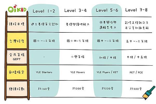 course-05d-v3.jpg