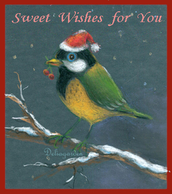 sweet wishes for you.jpg