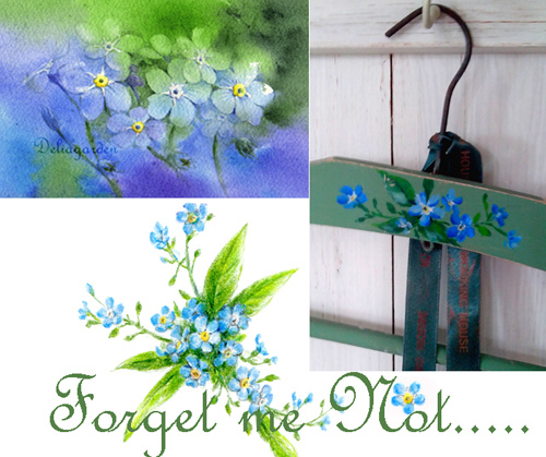 forget-me-not.mix.deliagarden