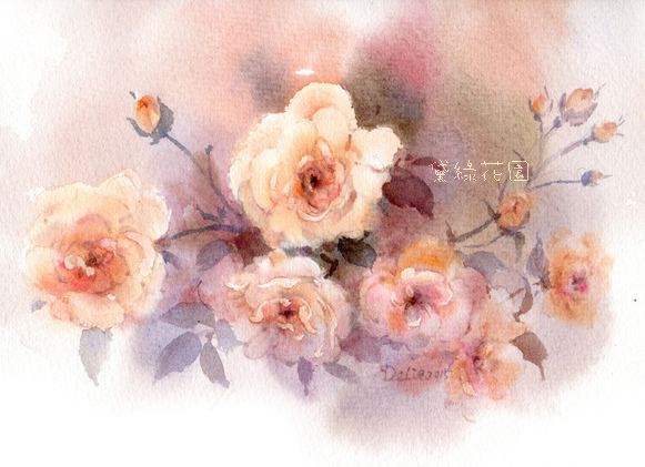 rose2deliagarden2105