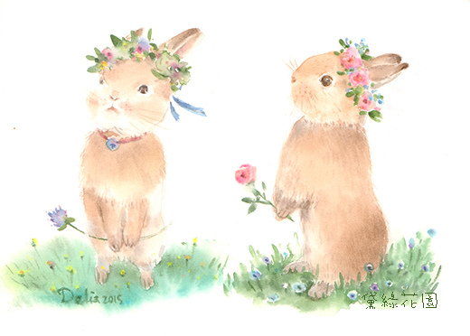 bunnybunny2015