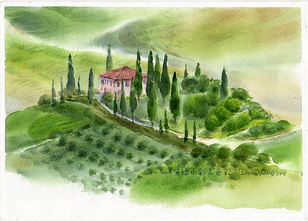 tuscany20160417