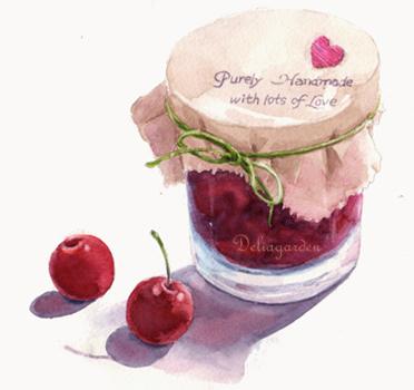 cherry-jam.jpg