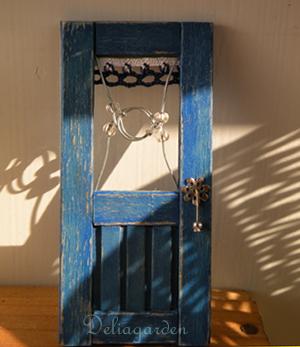 0我做了一扇門‧在光影下.jpg