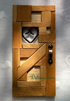 1碎料拼裝一扇門.jpg