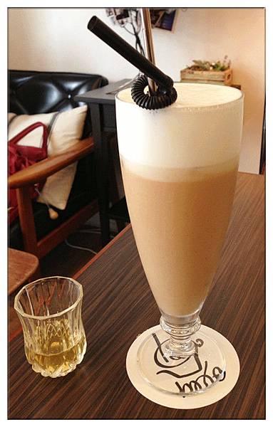 冰斯里蘭卡屋瓦奶茶+90