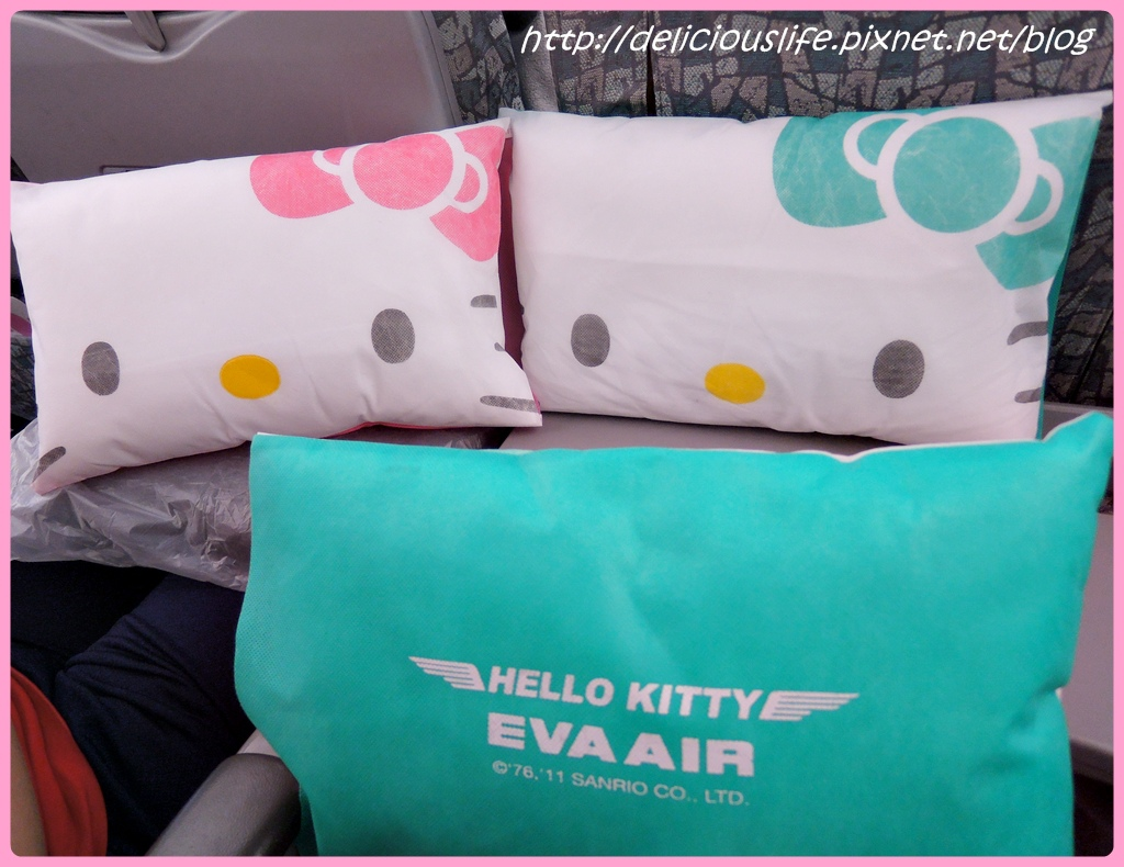 hello kitty airplane4