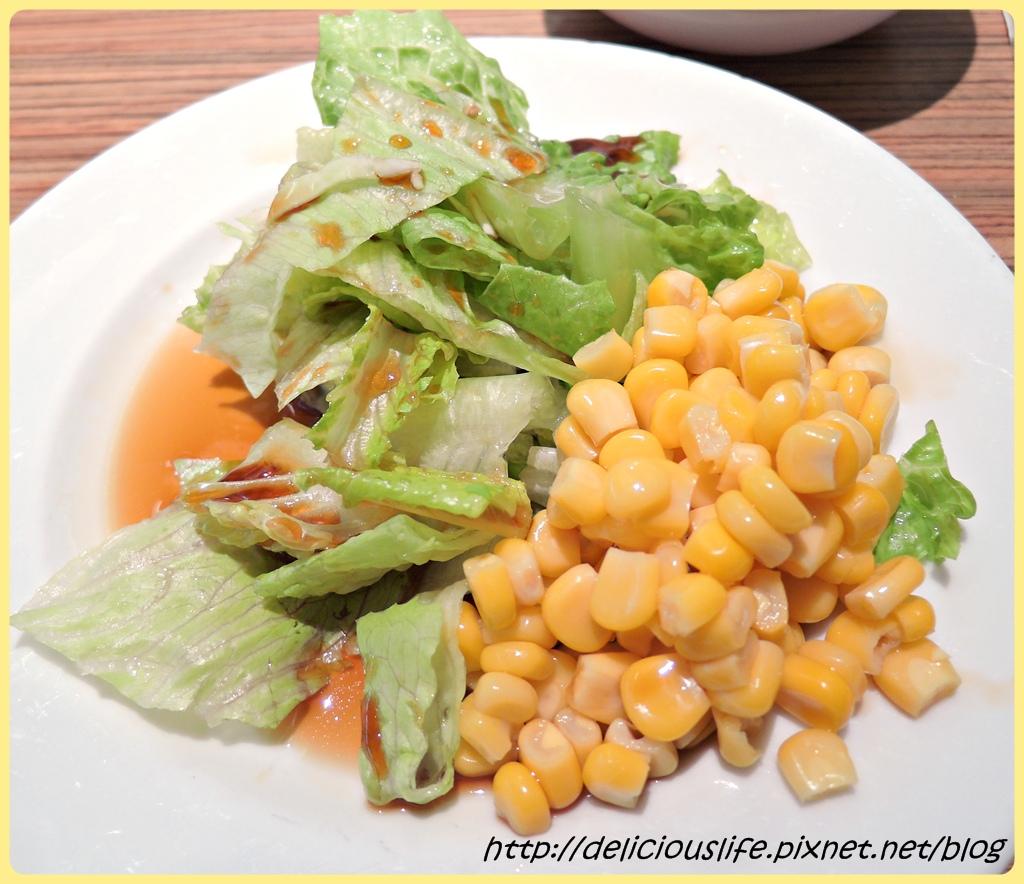 SKYLIGHT午餐7