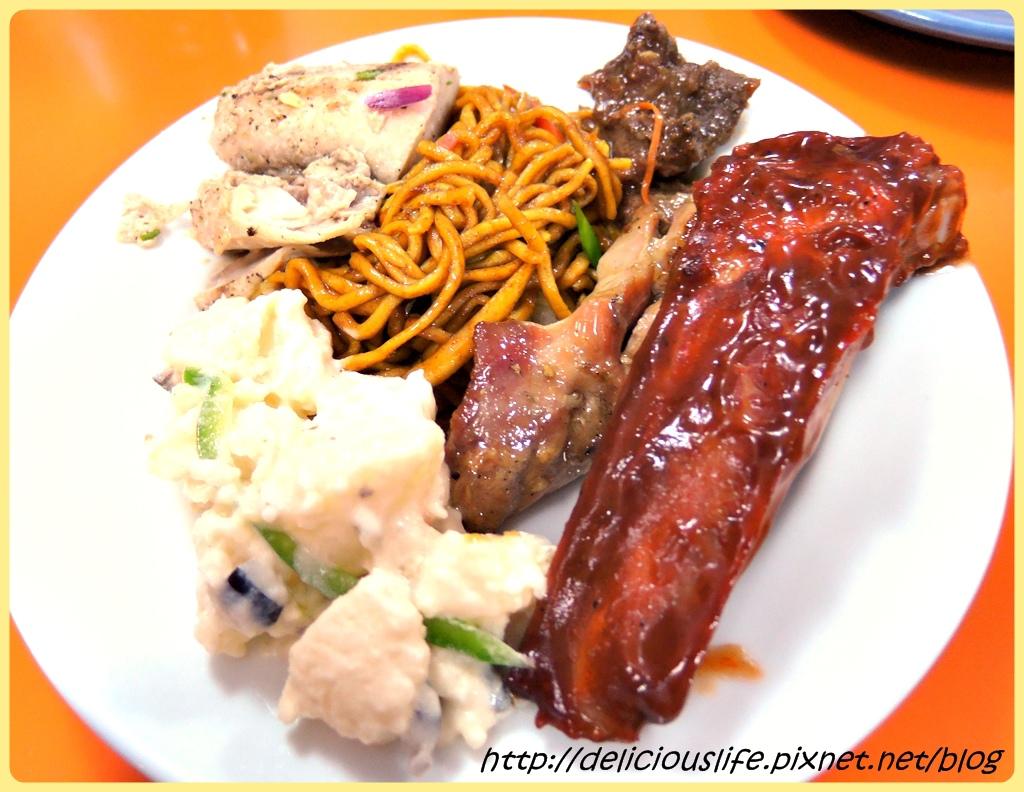 PIC晚餐3